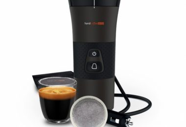 Best Rated Drip Coffee Makers