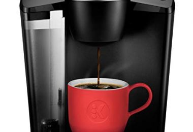 Best Small Coffee Makers