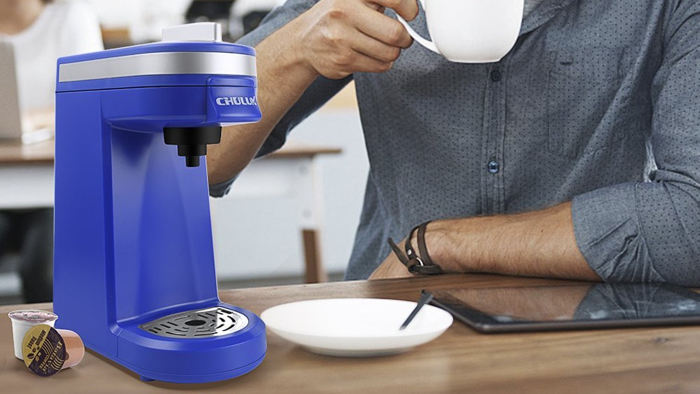 10 Best K Cup Coffee Makers 2020 - Do Not Buy Before Reading This!