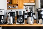 10 Best Rated Coffee Makers 2020 - Do Not Buy Before Reading This!