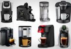 10 Best 12 Cup Coffee Maker 2020 - Do Not Buy Before Reading This!