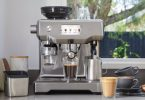 10 Best Basic Coffee Maker 2020 - Do Not Buy Before Reading This!