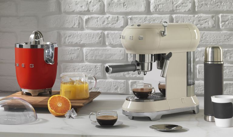 10 Best Espresso Coffee Maker 2020 - Do Not Buy Before Reading This!