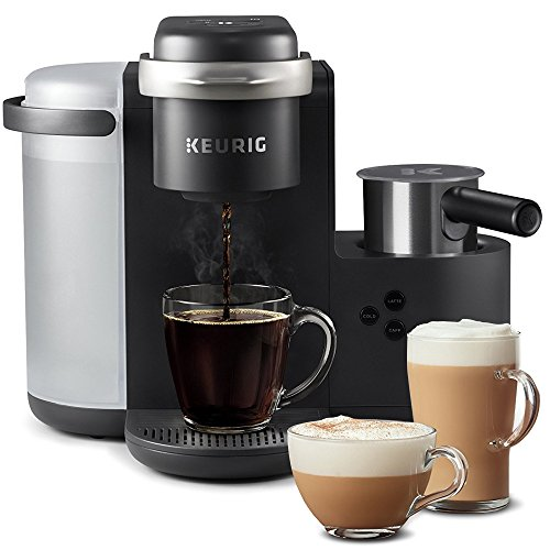 10 Best Keurig Coffee Maker 2020 - Do Not Buy Before Reading This!