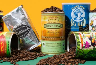 Best Trader Joe Coffee Review 2020