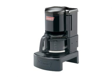 Farberware Single Serve Coffee Maker Reviews 2020