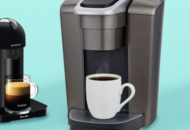 Grind And Brew Coffee Maker Reviews 2020