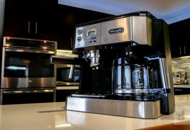 K Cup Coffee Maker Reviews 2020