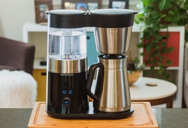Kitchenaid Cold Brew Coffee Maker Review 2020