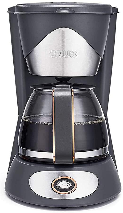 Best Coffee Maker Review Black Friday 2021