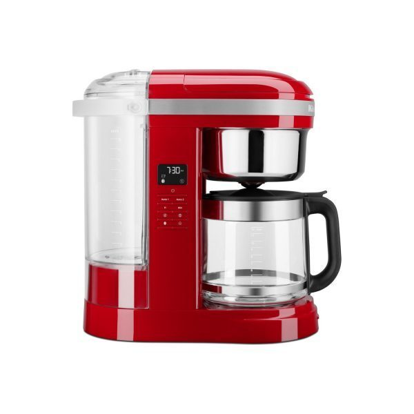 Best Budget Coffee Makers Black Friday 2021